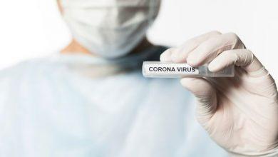 Photo of Încă un medic din Moldova, răpus de coronavirus. Specialistul activa la Comrat