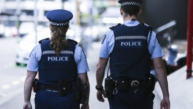 Photo of Țara în care site-ul Poliției s-a prăbușit din cauza denunțurilor. Oamenii legii au primit peste 4000 de sesizări în câteva ore