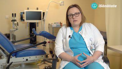 Photo of video | iSănătate #9: Sfaturi utile în sarcină. Ce este complet interzis, ce se permite și în ce cazuri trebuie să ne adresăm de urgență la medic?