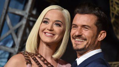 Photo of video | Katy Perry a mărturisit că a vrut să-și pună capăt zilelor după despărțirea de actualul ei logodnic, Orlando Bloom