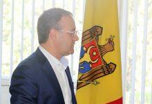 Photo of Procurorul municipiului Chișinău a demisionat. Cine va exercita interimatul?
