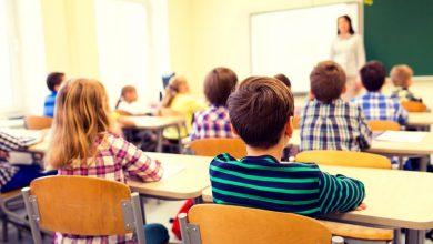 Photo of Elevii din Germania pot opta să repete anul şcolar afectat de pandemie