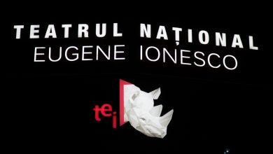 Photo of Maratonul online al Teatrului Eugene Ionesco se încheie cu șase spectacole celebre. Când și unde le poți vedea?