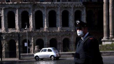 """Photo of """"Nu putem pierde timp"""". Italia impune noi măsuri drastice în fața amenințării COVID-19"""