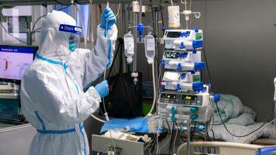 Photo of ultima oră | 291 de persoane infectate cu noul coronavirus au murit. Detalii despre ultimii decedați