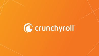 Photo of Crunchyroll prezintă detalii din culisele uimitoarei rețele internaționale de fani anime. Vezi care sunt statisticile globale pentru perioada ianuarie-martie 2020