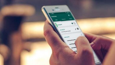 Photo of WhatsApp nu va mai fi disponibil pe anumite telefoane Android