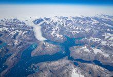 Photo of Cât de frig era în perioada glaciară? Oamenii de știință au făcut calculele