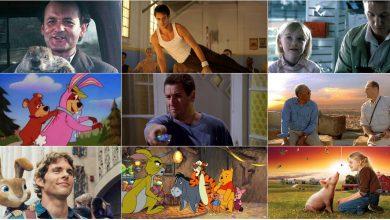 Photo of foto, video | 10 filme de Paști, alese cu drag de ZUGO pentru tine și familia ta