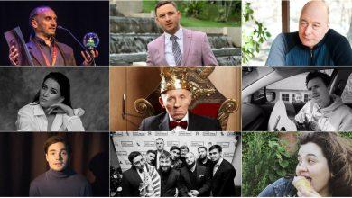Photo of foto, video | Au mii de like-uri la fiecare postare și fani înrăiți prin toate colțurile lumii. Cine sunt cei mai apreciați umoriști din Moldova?