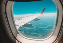 Photo of A interzis toate zborurile până pe 1 septembrie. Ce țară a recurs la această măsură drastică?