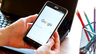 Photo of Premieră în UE: Google va plăti site-urile de ştiri din Franţa pentru utilizarea conţinutului acestora