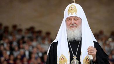 """Photo of Patriarhul Kirill al Rusiei îndeamnă femeile să evite avortul: """"Dați copiii bisericii, îi creștem noi"""""""