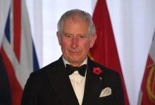 Photo of Prințul Charles vrea să deschidă palatele britanice pentru turiști și vizitatori, când va deveni Regele Marii Britanii