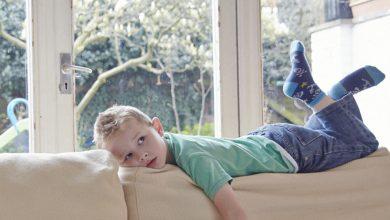 Photo of Siguranța e pe primul loc! ZUGO vă recomandă 10 lucruri pe care să le faceți înainte de a lăsa copilul singur acasă