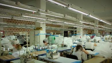 Photo of Au promovat egalitatea de gen, au susținut afacerile locale și au oferit suport sistemului medical. Cum au ajutat Suedia și UN Women Moldova în perioada crizei?