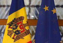 Photo of video   Relațiile comerciale dintre UE și Moldova după șase ani de la implementarea Acordului de Liber Schimb Aprofundat și Cuprinzător