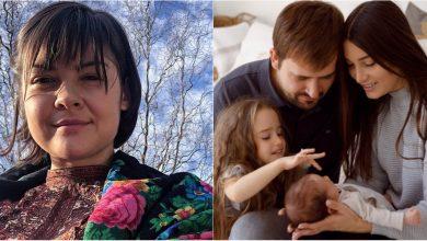 Photo of foto | De ziua sa, o tânără din Chișinău a decis să-i ofere un cadou lui Robert Grabazei! Ce gest emoționant a făcut aceasta?