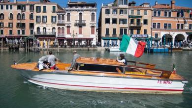Photo of Avertizare de călătorie: Motivul pentru care nu este recomandat să te pornești în Italia