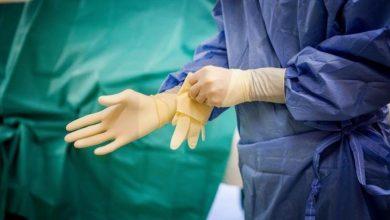 Photo of Încă un specialist din Moldova, răpus de virusul COVID-19. Unde activa acesta