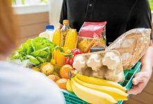 Photo of Mergi la (e)Piață stând acasă! Cumpăra sau vinde cele mai bune produse cu ajutorul unei noi platforme online