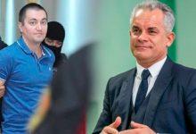 Photo of video | Stoianoglo îl disculpă pe Platon și îl acuză pe Plahotniuc de furtul miliardului: Ne dăm seama că vom fi criticați