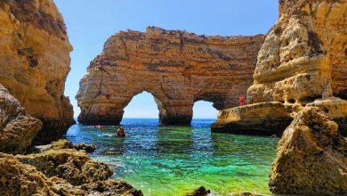 Photo of Portugalia își redeschide luni hotarele pentru turiști. Condițiile impuse celor care visează la o escapadă