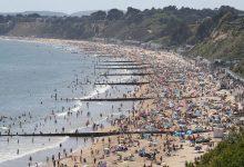 Photo of De la începutul acestui an, turismul mondial înregistrează pierderi de 273 de miliarde de euro