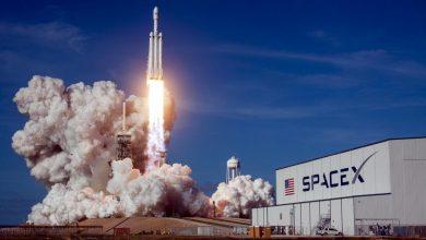 Photo of video | A doua încercare SpaceX și NASA de a expedia în spațiu o capsulă cu astronauți