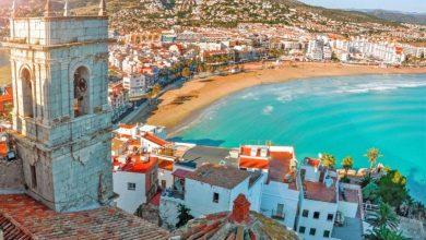Photo of Alertă de călătorii în Spania: Ce trebuie să știe turiștii?