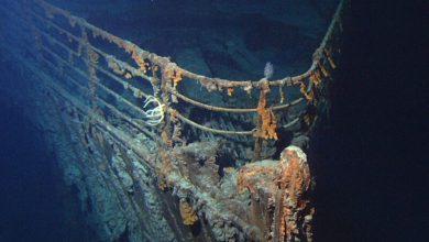 Photo of A fost aprobată o nouă misiune la bordul epavei Titanic. Ce doresc să recupereze cercetătorii?