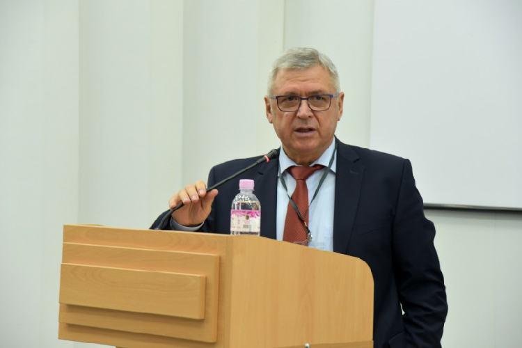 Anatol Ciubotaru