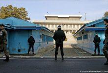 Photo of Noi tensiuni între cele două Corei. Autoritățile de la Phenian ar fi aruncat în aer biroul de legătură cu sudul