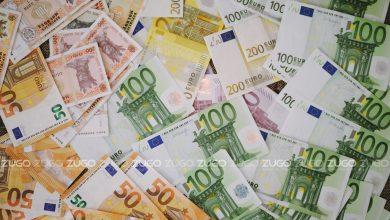 Photo of O moldoveancă a moștenit un milion de euro de la un italian pe care l-a îngrijit în ultimii ani de viață. Reacția familiei
