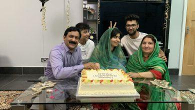 """Photo of Celebra Malala Yousafzai a obținut diploma de la Oxford: """"Nu ştiu ce se va întâmpla în continuare"""""""