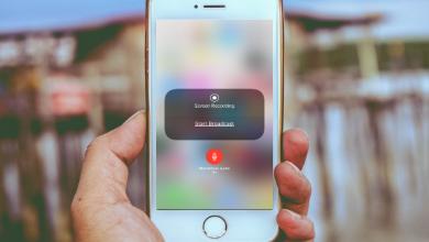 Photo of foto | Apple introduce funcția de înregistrare a apelurilor. Cum poți activa opțiunea?