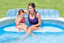 Photo of foto | Mutăm marea în curtea casei! Ce fel de piscine poți procura și cum se întrețin eficient?
