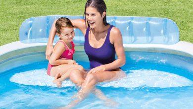 Photo of foto   Mutăm marea în curtea casei! Ce fel de piscine poți procura și cum se întrețin eficient?