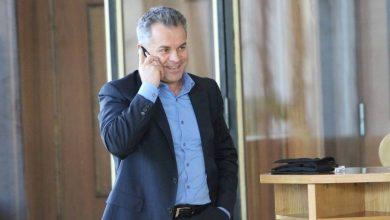 Photo of video | Procuratura Generală a cerut extrădarea lui Plahotniuc din încă două state. Ce răspuns a primit
