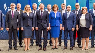 """Photo of Un proiect de lege """"inspirat din promisiunile candidaților la prezidențiale"""", înregistrat de Pro Moldova la Parlament"""