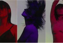 Photo of video | Un nou album, o nouă poveste! Irina Rimes revine cu 10 piese despre iubire, suferință și… pastile