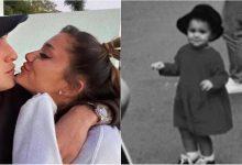Photo of foto | Ariana Grande a împlinit ieri 27 de ani. Artista a împărtășit cu fanii de pe Instagram imagini din copilărie, dar și cu actualul ei iubit