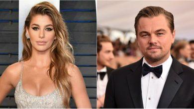 Photo of foto | Au demonstrat că dragostea nu are vârstă. Leonardo DiCaprio, într-o relație frumoasă de iubire cu o tânără de 23 de ani