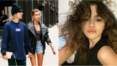 Photo of foto | Selena Gomez, de nerecunoscut după carantină. Artista a slăbit 15 kilograme, iar fanii cred că de vină ar fi depresia