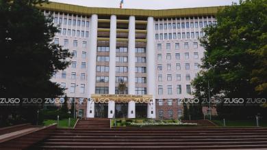 Photo of Se va convoca joi plenul Parlamentului? Biroul Permanent nu s-a întrunit din lipsă de cvorum. Sîrbu: Sunt la Orhei