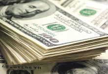 Photo of Moldova va primi de la FMI asistență financiară în valoare de circa 558 de milioane de dolari