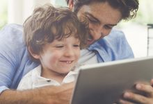 Photo of foto | Azi e ziua micilor visători. Ce surpriză a pregătit Google de 1 iunie?
