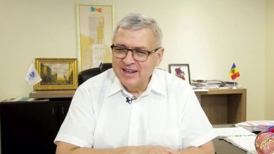 Photo of Restabilit la șefia Spitalului Republican prin decizia CSJ, Anatol Ciubotaru nu poate reveni în funcție. Explicația autorităților