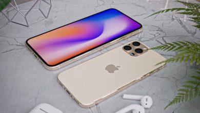 Photo of Din cutia noului iPhone 12 ar putea lipsi încărcătorul și căștile. Un analist celebru explică cauza potențialei schimbări
