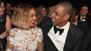 Photo of video | Beyoncé și Jay-Z, dați în judecată din cauza unei piese